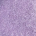lilac mohair