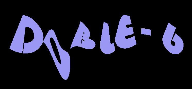 Doble-6